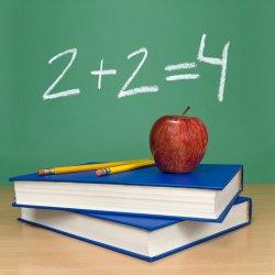 11 апреля – вебинар, посвящённый математике